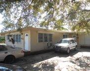 1220-1222 Ne 135th Ter, North Miami image