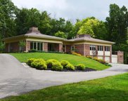 1467 Moon Valley  Lane, Cincinnati image