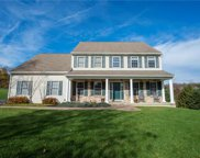5211 Wheatland, Upper Milford Township image