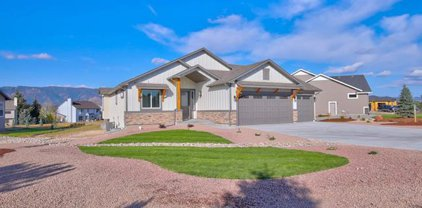 14112 Stone Eagle Place, Colorado Springs
