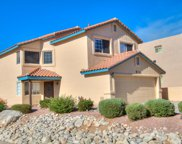 1713 E Deer Hollow, Oro Valley image