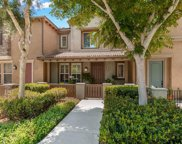 10650 Canyon Grove Trail Unit #18, Carmel Valley image
