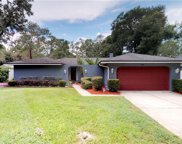 388 Barberry Lane, Altamonte Springs image