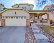 9688 East 113th Avenue, Commerce City image