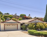 10057 Cristobal Dr, Spring Valley image