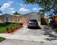 8131 Sw 3rd St, North Lauderdale image
