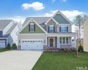 1217 Valley Dale Drive, Fuquay Varina image