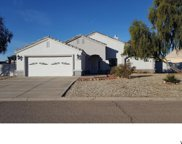 7733 Valley Parkway Ct, Mohave Valley image