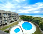 2509 W Fort Macon Road Unit #302b, Atlantic Beach image