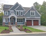 3913 Graythorne Drive, Chesterfield image