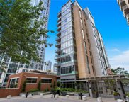 900 Lenora St Unit W1104, Seattle image