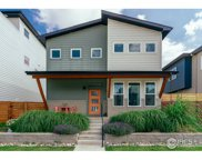350 Pascal St, Fort Collins image