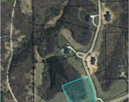 Lot 3 Lake Ridge Estates, North Liberty image