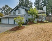 3102 135th Place SE, Mill Creek image