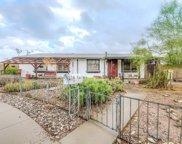 14615 N 52nd Lane, Glendale image