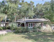 4711 W Bay View Avenue, Tampa image