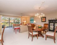 5955 Bloomfield Cir Unit A204, Naples image