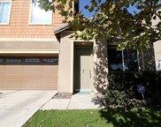 8208 Allyn Bacon, Bakersfield image