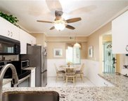 955 New Waterford Dr Unit D-101, Naples image
