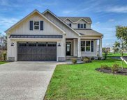 Lot 107 Spreading Oak Dr., Pawleys Island image