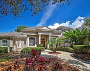 9084 Great Heron Circle, Orlando image