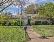 6001 Blue Bay Drive, Dallas image