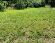 Lot 349 Zaynate Ct Unit 349, Louisville image