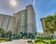 9994 Beach Club Dr. Unit 608, Myrtle Beach image