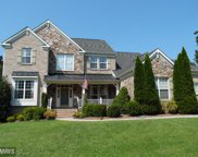 43341 CEDAR POND PLACE, Chantilly image