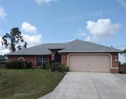 620 Montclair AVE S, Lehigh Acres image