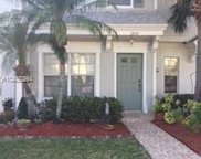 7833 Dixie Beach Cir, Tamarac image