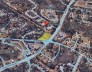 625 Epps Bridge Pkwy, Athens image