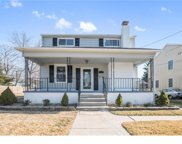 109 N Coles Avenue, Maple Shade image