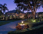 4656 Oak Leaf Dr, Naples image