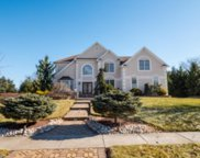 55 Addis Drive, Churchville image