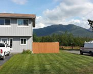 1633 Early View Drive Unit #28, Anchorage image