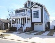 204 N Quincy Ave, Margate image