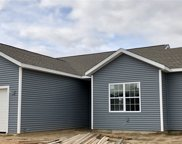 52565 Blue Winged Trail, South Bend image