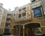 860 N Orange Avenue Unit 233, Orlando image