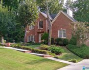 4576 Eagle Point Dr, Birmingham image