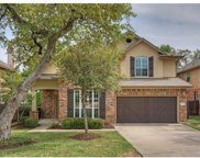 7421 Brecourt Manor Way, Austin image