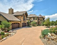 6714 Handies Peak Court, Castle Rock image