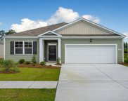 187 Pine Forest Dr., Conway image
