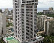 2240 Kuhio Avenue Unit 12, Honolulu image