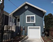 935 39th Ave, Oakland image