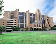 6000 N Ocean Blvd Unit #1010, Myrtle Beach image
