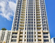 1400 S Michigan Avenue Unit #2303, Chicago image