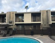 1045 Peach Avenue Unit #67, El Cajon image