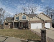 6121 Brookview Heights, Imperial image