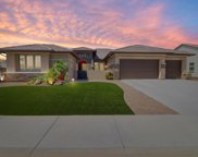 2136 N 164th Drive, Goodyear image